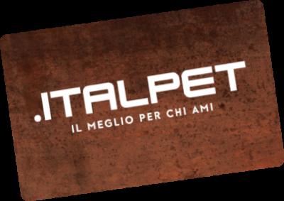 card_italpet_